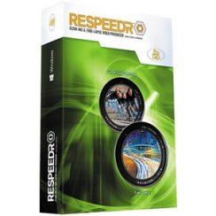 proDAD-ReSpeedr