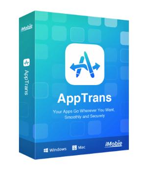 AppTrans Pro