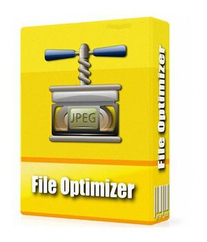 FileOptimizer