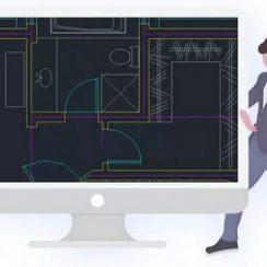 Apowersoft-CAD-Viewer