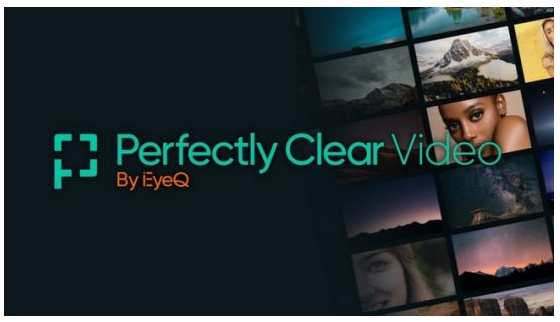 Perfectly Clear Video