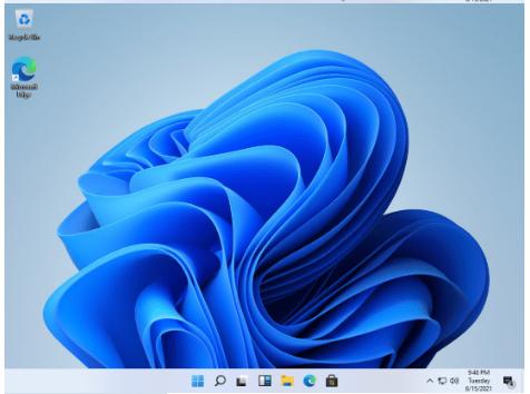 Windows 11 Latest