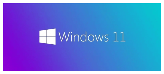 Windows 11 Pro Insider Preview