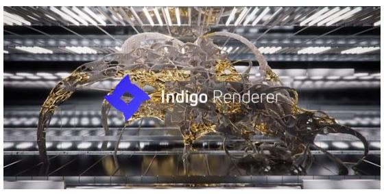 IndigoRenderer