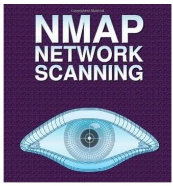 Nmap Security Scanner