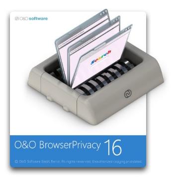 O&O BrowserPrivacy Portable