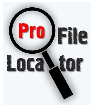 FileLocator Pro