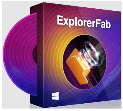 ExplorerFab