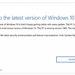 Windows 11 Installation Assistant